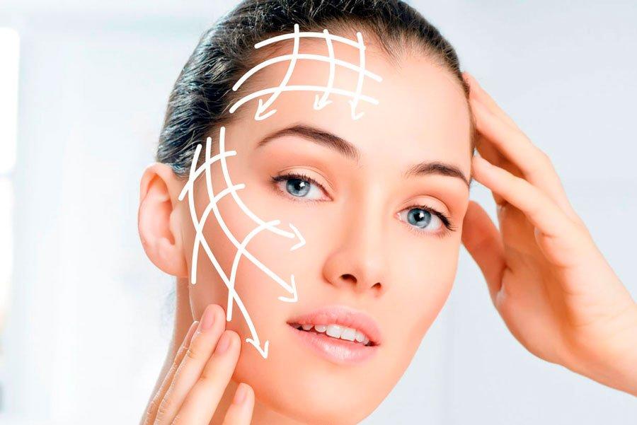 Tratamiento Lipoinyección Facial y Corporal en Madrid
